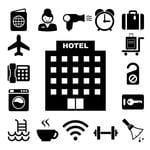 hotel-and-travel-icon-set-illustration-eps10_156182396