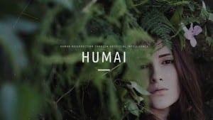humai-970-80