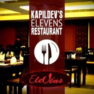 images (26) restaurants