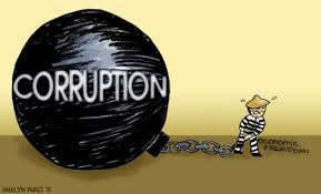 images (9) Values and Ethics in Preventing Corruption