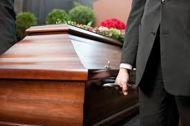 images funeral