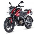 Why People Still Love The Pulsar 200 NS? 30