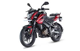 Why People Still Love The Pulsar 200 NS? 20