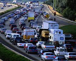 imgres Traffic- A Major Problem Today
