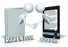 imgres E-book or Paperback?