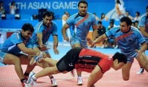 indian-men-kabaddi-team lesser known indian facts