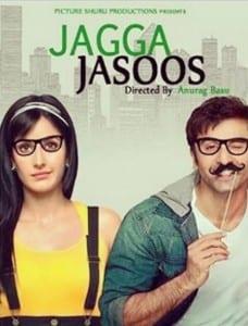 jagga-story_122014042041 Movies