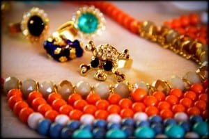 jewelry-716789_960_720