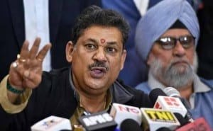 kirti-azad_650x400_41450626179 Kirti Azad Suspended from BJP