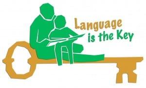 language_is_key language