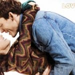Where Rainbows End - a Story of Friendship and Love. 14