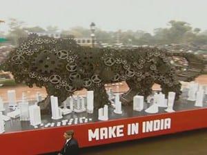make-in-india_1