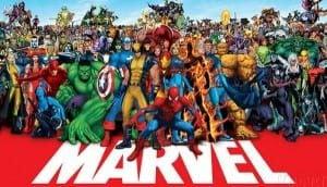 marvel_comics_wallpaper_marveluniverse-e1433063220104-600x343