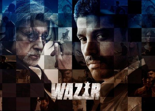 Top 10 Upcoming Bollywood Movies of 2016 9