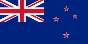 new_zealand_flag_printables_av2 new zealand flag