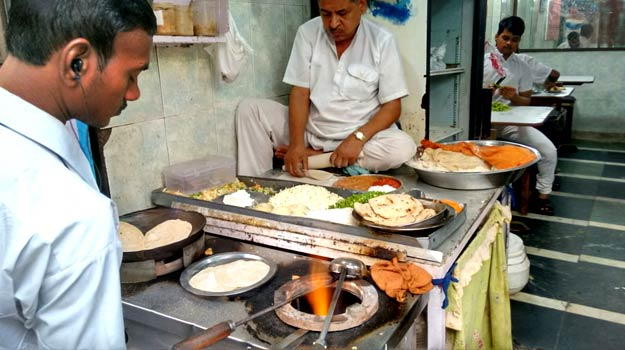 paratha_625x350_41442997552 The story of a parantha