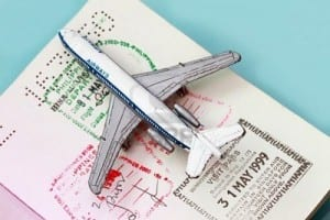 passport-visa-2 travelling