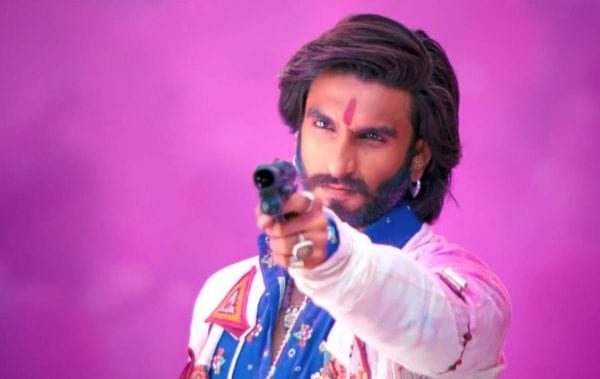 Casting Couch is For Real: Ranveer Singh Has Dealt With it Bravely! casting couch