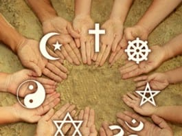 orthodox traditions