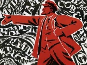 russian-revolution-AB