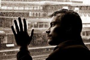 sad-man-and-rain