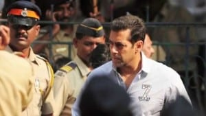 salman khan hit and run case