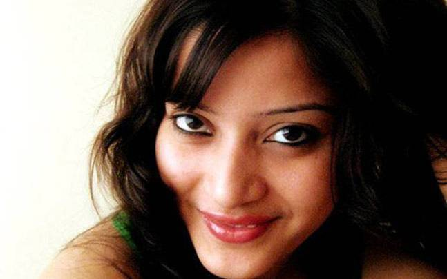 Meet Yahoo India's Personality of the Year! 3