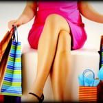 Why Women Love To Shop- The Mystery Is Solved! 15