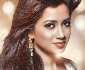 shreya-ghoshal-songs-list top singers of india