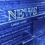Poetry: Of News 14