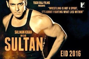 sultan-poster Movies