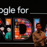 Google's CEO is in India and He Has Some Big Plans For Our Country! 14