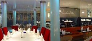 tendulkars-world.fw_ restaurants