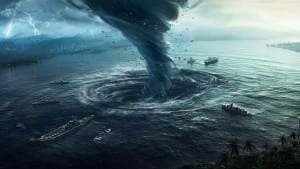 these-true-stories-of-the-bermuda-triangle-are-extremely-unnerving-583941 bermuda triangle