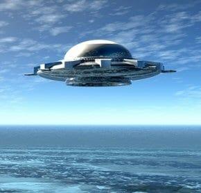ufo-water