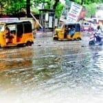 The 13 Worst Nightmares That Chennai is Facing. 22