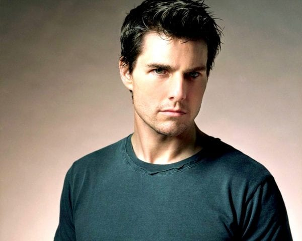 Top 10 Tom Cruise Movies That Will Definitely Make You A Fan