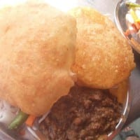 Places That Serve Incredible Chole Bhature in Delhi 3