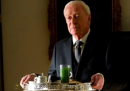 1378386098_michael_caine_as_alfred_2