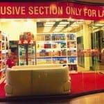 India's First Liquor Store For Women: Useful or Not? 48