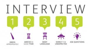 2 interview