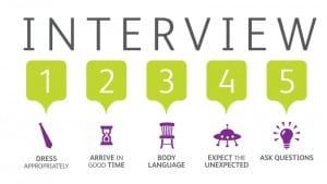 2 interview