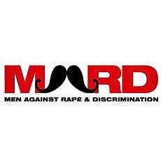 230px-Men_Against_Rape_and_Discrimination_logo