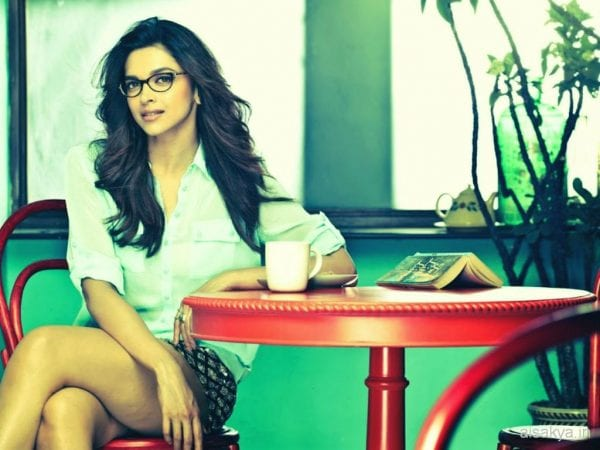 Some Interesting Facts About Bollywood's Birthday Girl – Deepika Padukone. deepika