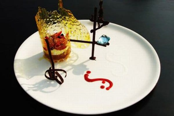 Ten Most Expensive Desserts In The World! 2