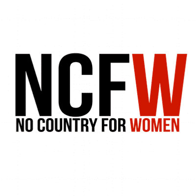 'No Country For Women': Addressing the Gender Problem ncfw
