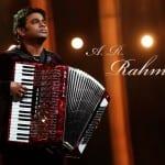 10 Lesser Known A.R. Rahman Tracks on His Birthday 18
