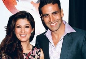 Akshay-Kumar-with-Twinkle The