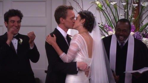 Barney-and-Robin-Wedding-barney-and-robin-36848231-500-281 HIMYM