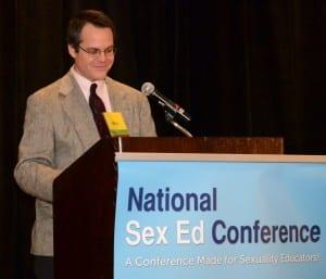 sex education sex education